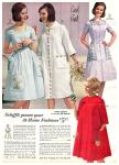 1963 Montgomery Ward Christmas Book, Page 86