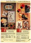 1980 Sears Christmas Book, Page 490
