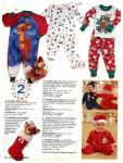 1999 JCPenney Christmas Book, Page 354