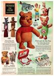 1966 Montgomery Ward Christmas Book, Page 247