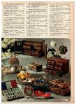 1969 JCPenney Christmas Book, Page 135