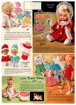 1972 Montgomery Ward Christmas Book, Page 179