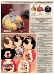 1980 Sears Christmas Book, Page 380