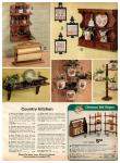 1976 Montgomery Ward Christmas Book, Page 295