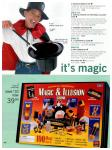 2004 JCPenney Christmas Book, Page 450
