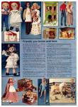 1976 Montgomery Ward Christmas Book, Page 338