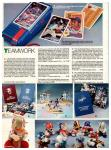 1989 JCPenney Christmas Book, Page 450