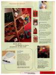 2000 JCPenney Christmas Book, Page 471
