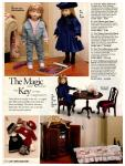 1999 JCPenney Christmas Book, Page 512