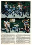 1984 Montgomery Ward Christmas Book, Page 166