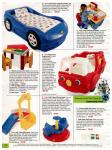 2000 JCPenney Christmas Book, Page 16