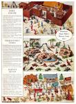 1960 Montgomery Ward Christmas Book, Page 365
