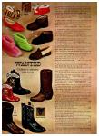 1970 Montgomery Ward Christmas Book, Page 92