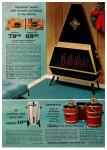 1967 Montgomery Ward Christmas Book, Page 363