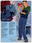 1999 JCPenney Christmas Book, Page 175