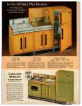 1970 Sears Christmas Book, Page 571