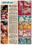 1974 Montgomery Ward Christmas Book, Page 9
