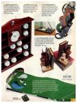 2000 JCPenney Christmas Book, Page 493