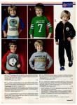 1981 JCPenney Christmas Book, Page 259