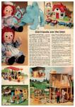 1977 Montgomery Ward Christmas Book, Page 428