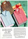 1964 Montgomery Ward Christmas Book, Page 20