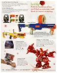 2009 Sears Christmas Book, Page 122