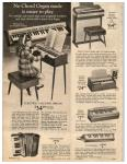 1970 Sears Christmas Book, Page 546