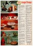 1971 Montgomery Ward Christmas Book, Page 7