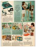 1970 Sears Christmas Book, Page 443