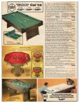 1978 Sears Christmas Book, Page 610