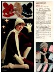 1980 JCPenney Christmas Book, Page 106