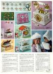 1966 JCPenney Christmas Book, Page 95
