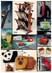 1977 Montgomery Ward Christmas Book, Page 17