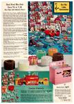 1965 Montgomery Ward Christmas Book, Page 247