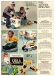 1975 JCPenney Christmas Book, Page 352