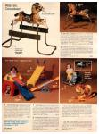 1978 JCPenney Christmas Book, Page 430
