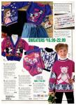 1992 JCPenney Christmas Book, Page 131
