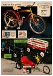 1974 Montgomery Ward Christmas Book, Page 347