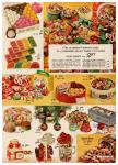 1967 Montgomery Ward Christmas Book, Page 315