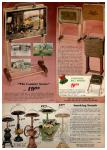 1973 Montgomery Ward Christmas Book, Page 424