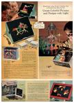 1969 JCPenney Christmas Book, Page 444