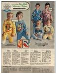 1978 Sears Christmas Book, Page 254