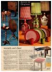 1974 Montgomery Ward Christmas Book, Page 159
