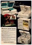 1977 Montgomery Ward Christmas Book, Page 403