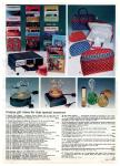 1984 Montgomery Ward Christmas Book, Page 371