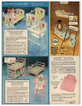 1978 Sears Christmas Book, Page 467