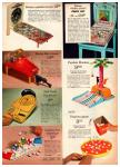 1971 Montgomery Ward Christmas Book, Page 429