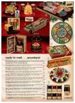 1976 Montgomery Ward Christmas Book, Page 233