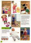 2000 JCPenney Christmas Book, Page 46