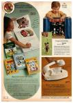1971 Montgomery Ward Christmas Book, Page 342